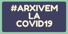 Arxiva la COVID19