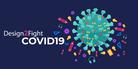 Desing2FightCOVID19