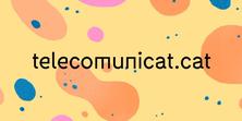 Projecte TelecomuniCAT