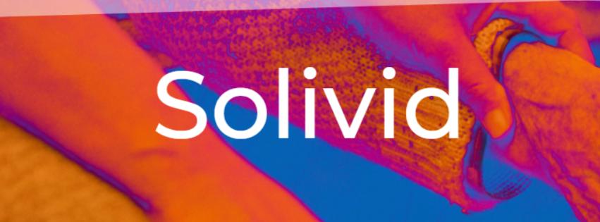 Solivid
