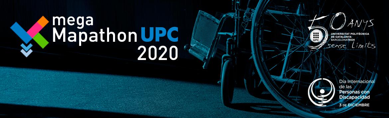 mapathon-UPC-2020.jpg