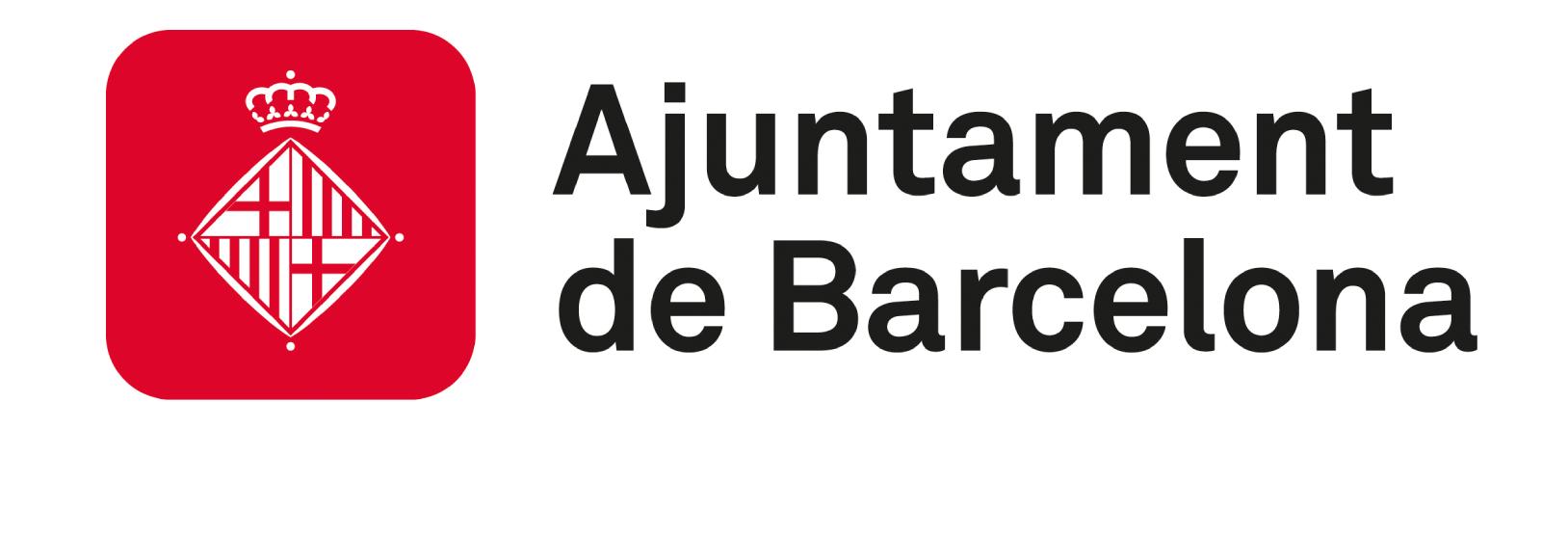 marca-ajuntament-barcelona.jpg