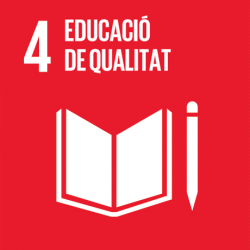 ods04-educacio.png