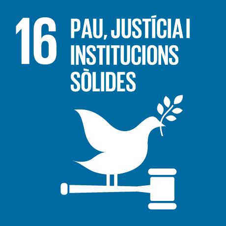 ods16-institucio.png