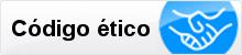 Código Ético, (abre en ventana nueva)